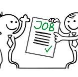 Contactis Callcenter Jobs
