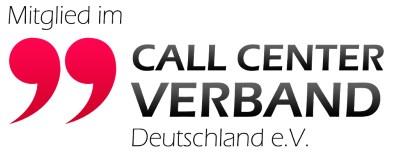 Contactis Call Center Verband