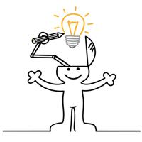 Contactis Kundendialog Ideen